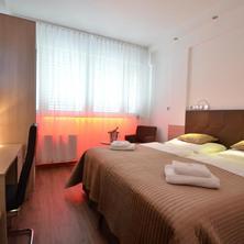 Hotel Aura Praha 36818492
