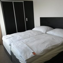 Hotel Jordánek Opočno 1125462591