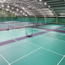 Penzion Prestige tennis park Frýdek Místek 40012098