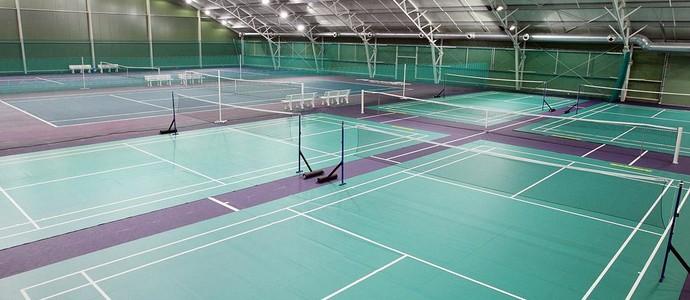 Penzion Prestige tennis park Frýdek Místek 1117799342