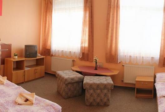 Hotel-Morava-6