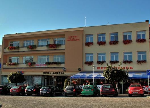 Hotel-Morava-2