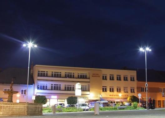 Hotel-Morava-1