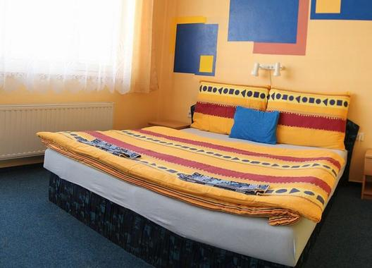 Hotel-Morava-7