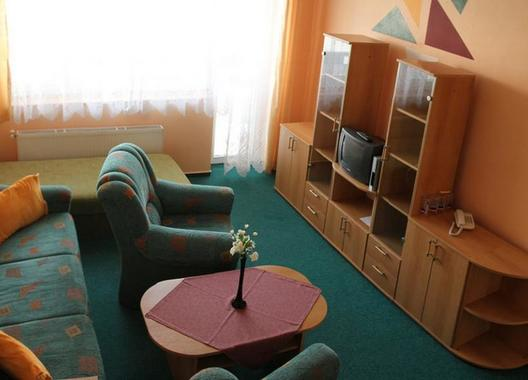 Hotel-Morava-8