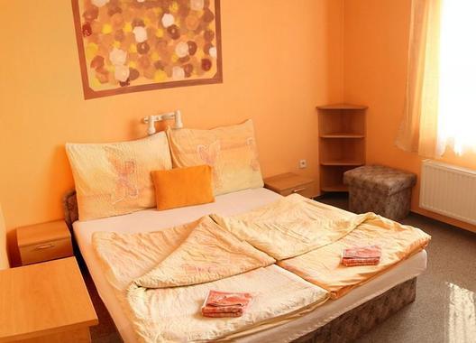 Hotel-Morava-11