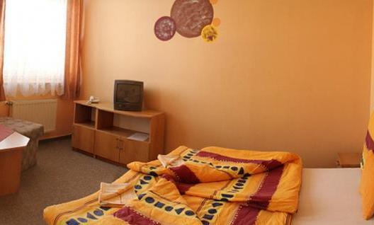 Hotel-Morava-12