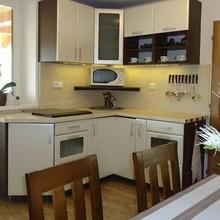 Apartmán Štěpánka Ratíškovice 1123213350