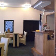 Hotel U Města Prahy Náchod 33303812