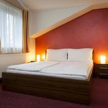 Pension Bed&Breakfast Kutná Hora 36818844