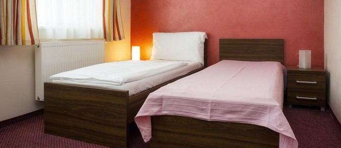 Pension Bed&Breakfast Kutná Hora 1133422587