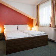Pension Bed&Breakfast Kutná Hora 47797952