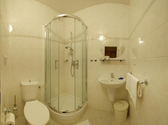 Hotel PANSKÝ DŮM 1154287883