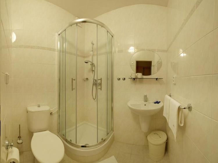 Hotel PANSKÝ DŮM 1154287883 2