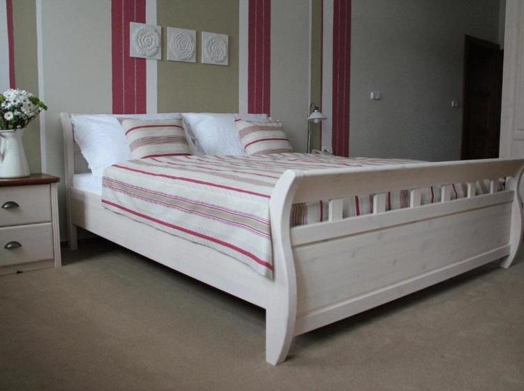 Hotel PANSKÝ DŮM 1154287873 2