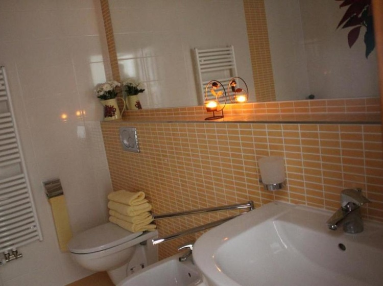 Hotel PANSKÝ DŮM 1154287881 2