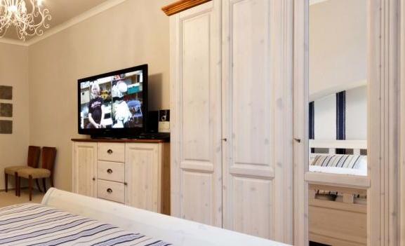 Hotel PANSKÝ DŮM 1154287871 2