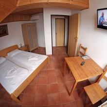 Hotel Kréta Kutná Hora 1133422951