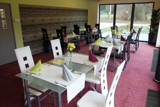Sport art centrum Prostřední Bečva 48242424