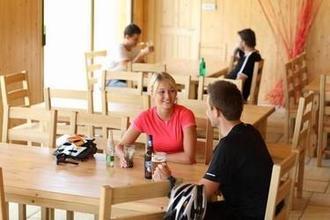 Prostřední Bečva-pobyt-Víkendový wellness pobyt v Beskydech s masáží na 2 noci