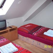 Hotel Lanžhot