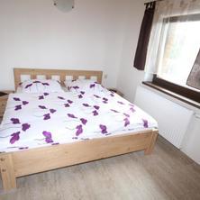 Privátní ubytování u Haryho Dolní Bečva 35234284