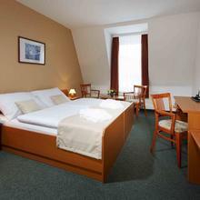 Spa Hotel Děvín Mariánské Lázně 51162314