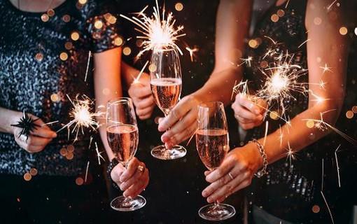 Silvestr 2021-Spa Hotel Děvín 1154288133