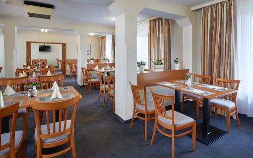 Spa Hotel Děvín 1151635641