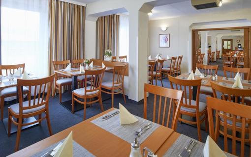 Spa Hotel Děvín 1151635643