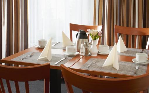 Spa Hotel Děvín 1151635645