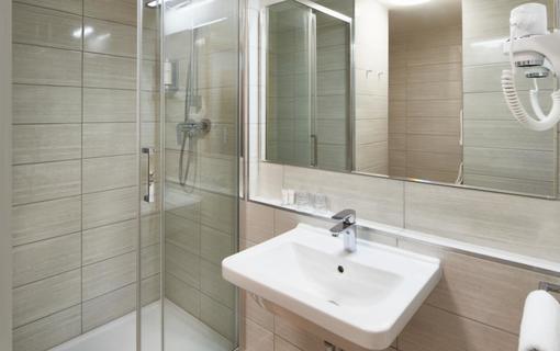 Spa Hotel Děvín 1151635633