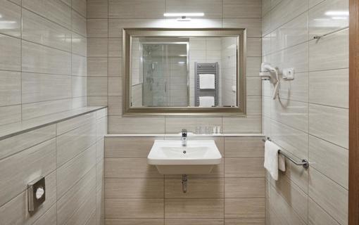 Spa Hotel Děvín 1151635627