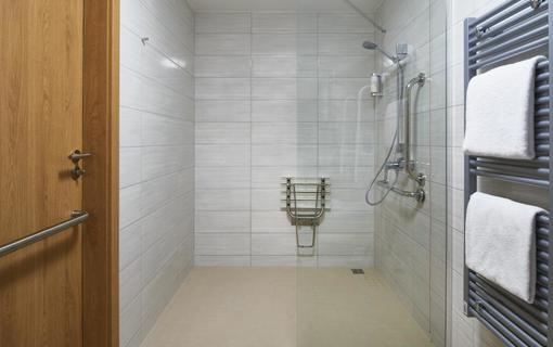 Spa Hotel Děvín 1151635635