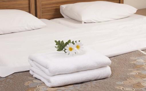 REGENERACE na 4 noci-Spa Hotel Děvín 1155581547
