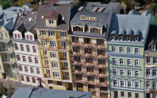 Přivítání roku 2022-Lázeňský dům Morava 1156634423