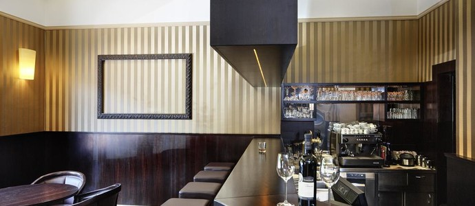 Hotel LEV Lovosice 1126638567