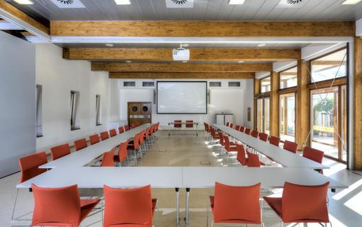 Hotel LEV Lovosice Konferenční sál