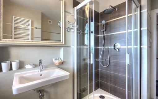 Relaxační pobyt v Hotelu Lev v Lovosicích-Hotel LEV Lovosice 1154288541