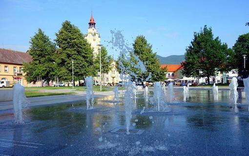 Hotel LEV Lovosice 1154288255