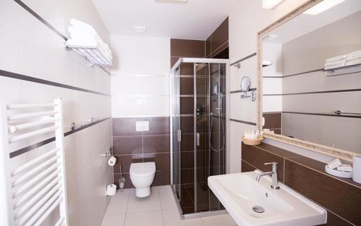 Hotel LEV Lovosice 1154288221