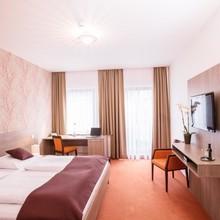 Hotel LEV Lovosice 1113901392