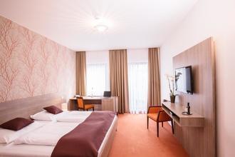 Hotel LEV Lovosice 50667482