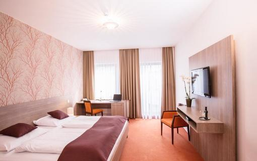 Hotel LEV Lovosice 1154288207