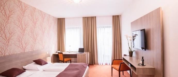 Hotel LEV Lovosice 1115683516