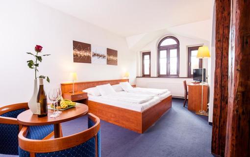 Hotel LEV Lovosice 1154288199