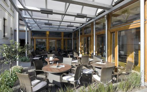 Hotel LEV Lovosice 1154288227