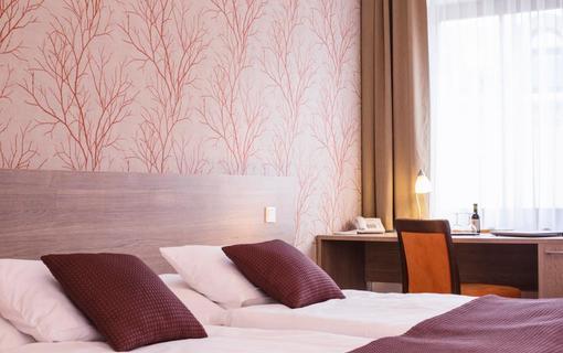 Hotel LEV Lovosice 1154288209