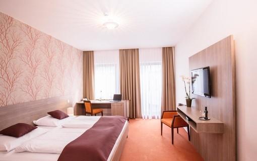 Relaxační pobyt v Hotelu Lev v Lovosicích-Hotel LEV Lovosice 1154288537