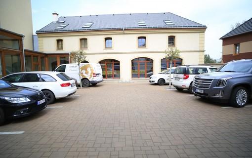Pobyt pro seniory v Českém středohoří na 7 nocí-Hotel LEV Lovosice 1154288889